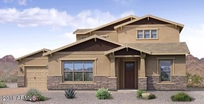 25526 N 103RD Avenue, Peoria, AZ 85383 - MLS#: 5748884