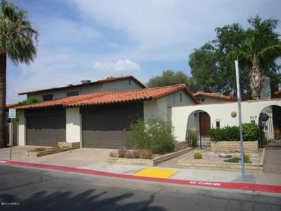 Phoenix, AZ 85021