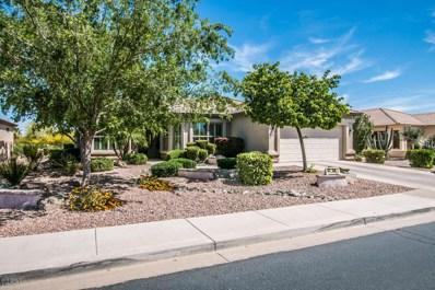 3738 E Hazeltine Way, Chandler, AZ 85249 - MLS#: 5748898