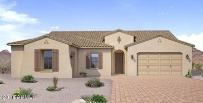 25472 N 103RD Avenue, Peoria, AZ 85383 - MLS#: 5748901