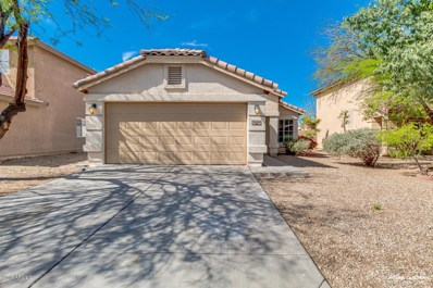 31266 N Blackfoot Drive, San Tan Valley, AZ 85143 - MLS#: 5748903