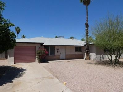 1530 W 7th Place, Tempe, AZ 85281 - MLS#: 5748905