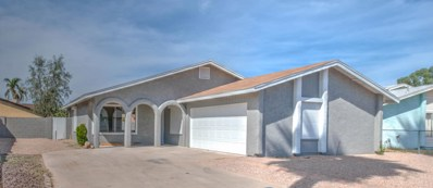 622 W Gable Avenue, Mesa, AZ 85210 - MLS#: 5748915