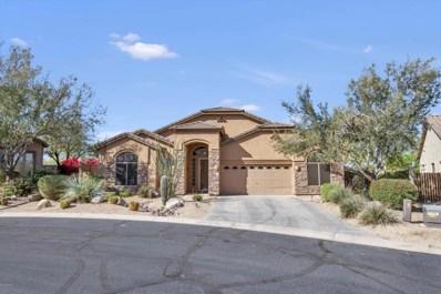 7747 E Russell Circle, Mesa, AZ 85207 - MLS#: 5748930