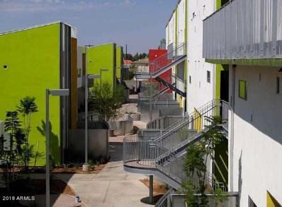 1111 W University Drive Unit 3008, Tempe, AZ 85281 - MLS#: 5748946