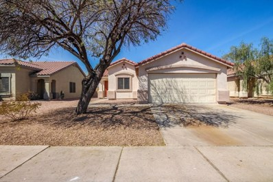 15716 N 138TH Lane, Surprise, AZ 85374 - MLS#: 5748951