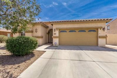 1685 E Elaine Court, Casa Grande, AZ 85122 - MLS#: 5748968