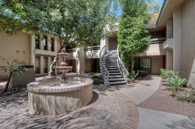5213 N 24TH Street Unit 204, Phoenix, AZ 85016 - MLS#: 5748969