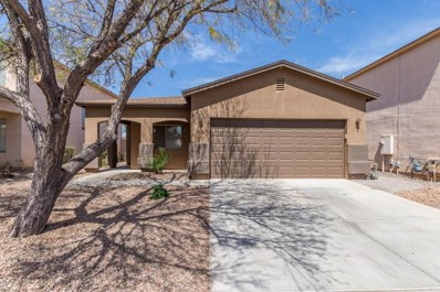 1030 E Silktassel Trail, San Tan Valley, AZ 85143 - MLS#: 5748979