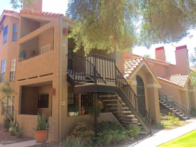2333 E Southern Avenue Unit 2055, Tempe, AZ 85282 - MLS#: 5748984