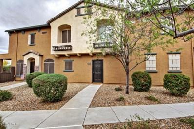 372 N 169TH Avenue, Goodyear, AZ 85338 - MLS#: 5748988
