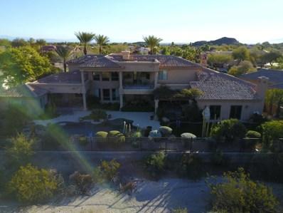 12648 S Honah Lee Court, Phoenix, AZ 85044 - MLS#: 5748992