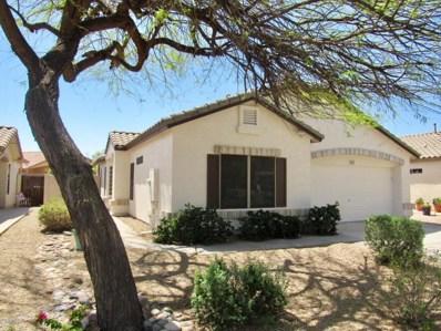 1843 E Carla Vista Drive, Gilbert, AZ 85295 - MLS#: 5749039
