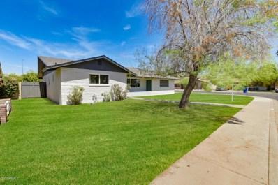 1032 W Dixon Street, Mesa, AZ 85201 - MLS#: 5749065
