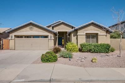 10310 E Idaho Avenue, Mesa, AZ 85209 - MLS#: 5749066