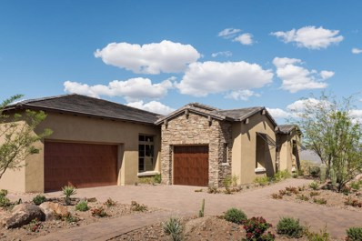 17404 E Hidden Green Court, Rio Verde, AZ 85263 - MLS#: 5749078