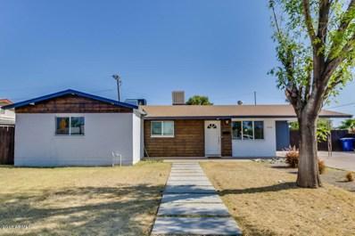 1149 W 10TH Street, Tempe, AZ 85281 - MLS#: 5749081