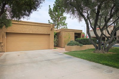 5701 N 79TH Way, Scottsdale, AZ 85250 - MLS#: 5749086