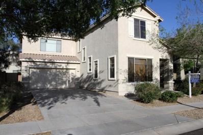 14917 N 175th Drive, Surprise, AZ 85388 - MLS#: 5749087