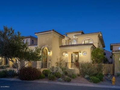 18659 N 101ST Street, Scottsdale, AZ 85255 - MLS#: 5749113