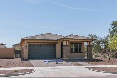 20669 W Carlton Manor Place, Buckeye, AZ 85396 - MLS#: 5749134