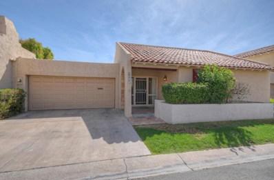6317 N 14TH Street, Phoenix, AZ 85014 - MLS#: 5749138