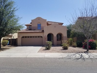 1447 E Mia Lane, Gilbert, AZ 85298 - MLS#: 5749156