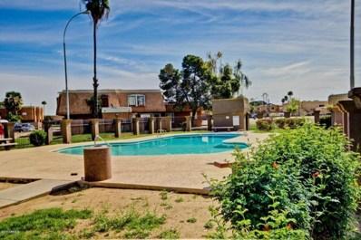 4028 S 45TH Place, Phoenix, AZ 85040 - MLS#: 5749174