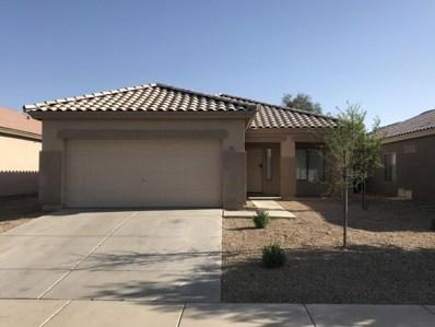 95 4TH Avenue, Buckeye, AZ 85326 - MLS#: 5749183