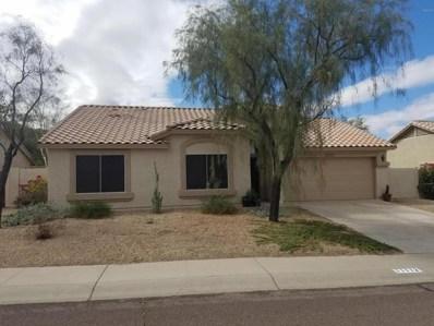 11112 S San Esteban Drive, Goodyear, AZ 85338 - MLS#: 5749185