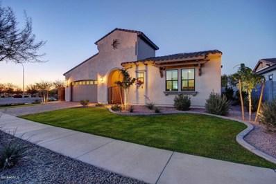 3800 E Horseshoe Place, Chandler, AZ 85249 - MLS#: 5749196