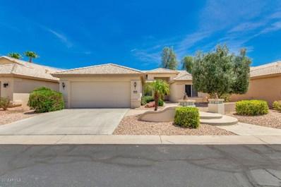 3411 N 146TH Drive, Goodyear, AZ 85395 - MLS#: 5749197