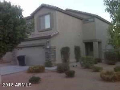 11363 W Mohave Street, Avondale, AZ 85323 - MLS#: 5749203
