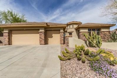 42023 N Alistair Way, Phoenix, AZ 85086 - MLS#: 5749210