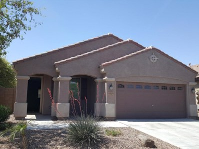8004 S 69TH Drive, Laveen, AZ 85339 - MLS#: 5749211