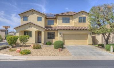 15478 N 181ST Avenue, Surprise, AZ 85388 - MLS#: 5749233