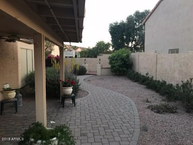 14602 S 34TH Place, Phoenix, AZ 85044 - MLS#: 5749239