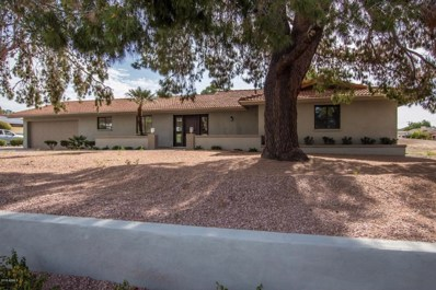 13425 N Coral Gables Drive, Phoenix, AZ 85023 - MLS#: 5749245