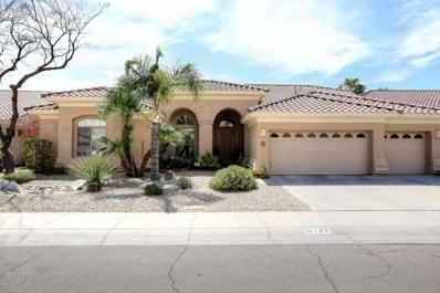 6147 E Anderson Drive, Scottsdale, AZ 85254 - MLS#: 5749259