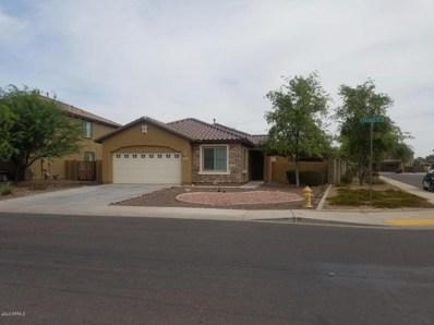916 E Furness Drive, Gilbert, AZ 85297 - MLS#: 5749267