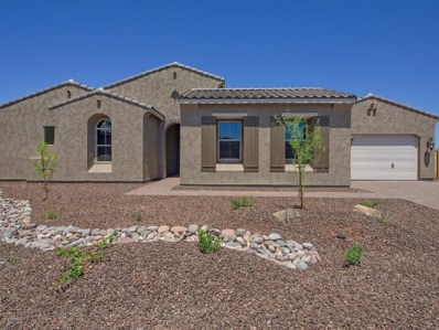26174 N 96TH Drive, Peoria, AZ 85383 - MLS#: 5749276