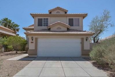 15641 W Magnolia Street, Goodyear, AZ 85338 - MLS#: 5749292