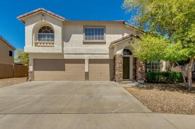 870 E Stirrup Lane, San Tan Valley, AZ 85143 - MLS#: 5749307
