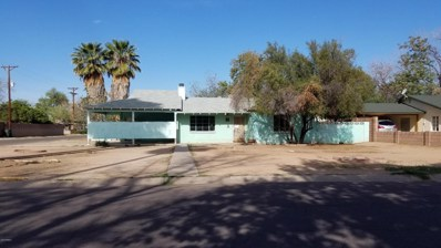 6304 N 16TH Avenue, Phoenix, AZ 85015 - MLS#: 5749317