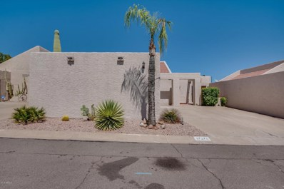 17276 E Kirk Lane, Fountain Hills, AZ 85268 - MLS#: 5749319