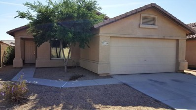 22999 W Cantilever Street, Buckeye, AZ 85326 - MLS#: 5749324