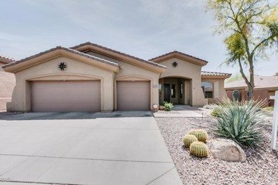 2735 W Plum Hollow Drive, Anthem, AZ 85086 - MLS#: 5749341