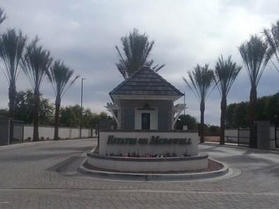 4133 E Northridge Circle, Mesa, AZ 85215 - MLS#: 5749344