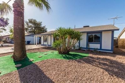 2207 W Bentrup Street, Chandler, AZ 85224 - MLS#: 5749360