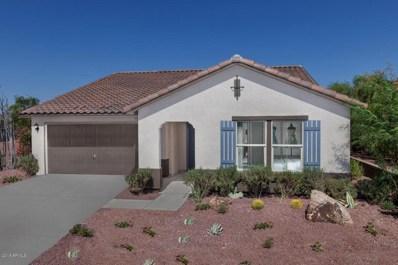 14927 S 180TH Drive, Goodyear, AZ 85338 - MLS#: 5749372
